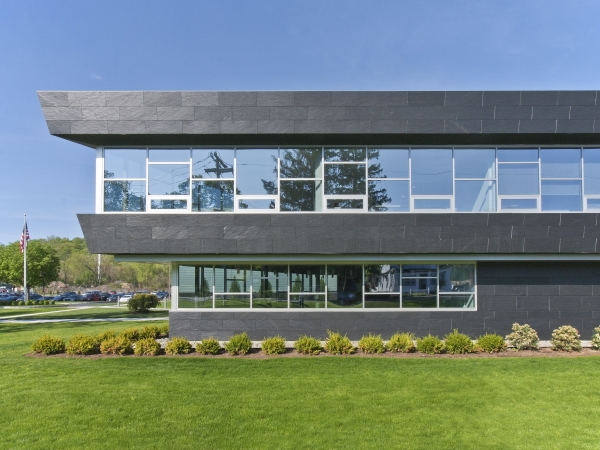 Zwilling J.A. Henckels USA Headquarters exterior