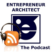 Entrepeneur Architect Podcast